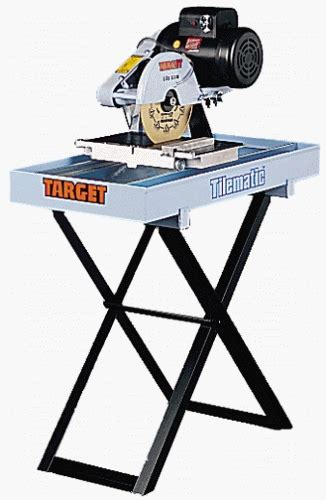 target tile saw water concrete tools for rent santa fe tx serving alvin tx