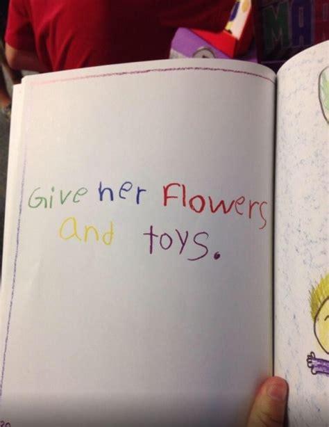 kindergarten students solve     complicated