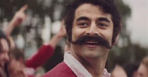 australian bank ad heartwarming homage love lossand