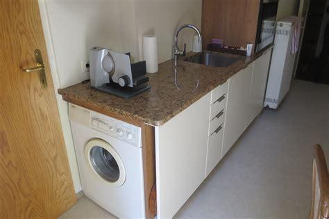 Kleine Küche Mit Viel Stauraum