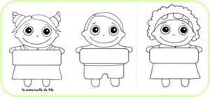 etiquette porte manteau maternelle imprimer etiquettes porte manteaux id 233 es g 233 niales de maitresses