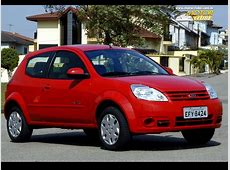 Ford KA 2010 Review, Amazing Pictures and Images – Look