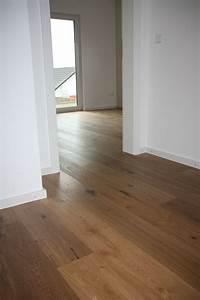 Badezimmer Fliesen Rustikal Klick Fliesen Holz Elegant
