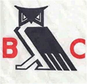 Top Ten Illuminati Symbols