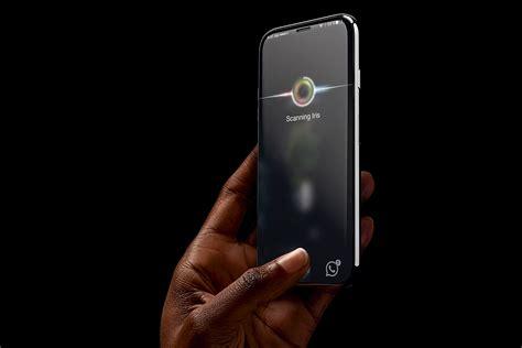 apple iphone x 2017 rumors and news