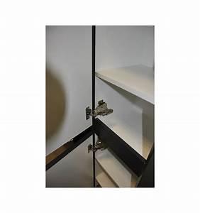 Meuble De Salle De Bain Gris : ensemble de salle de bain guadix gris 80cm meuble salle de bain une vasque d coration salle ~ Preciouscoupons.com Idées de Décoration