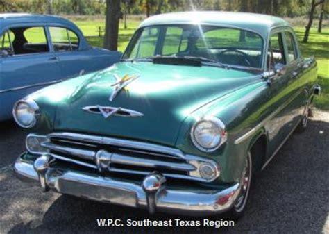 Walter P Chrysler Club by Fall 2014 Meet Walter P Chrysler Club Southeast