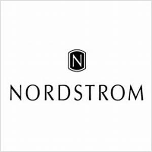 Nordstrom Free vector in Encapsulated PostScript eps ...