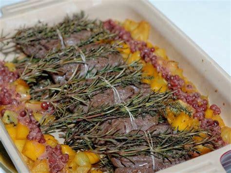 cuisine du sanglier les 365 meilleures images du tableau cuisine gibier sur