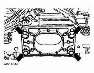 2001 Audi A6 Serpentine Belt Routing And Timing Belt Diagrams