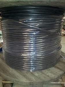 Erdkabel 3x1 5 100m : kabel miedziany ziemny yky 3x1 5 100m wys gratis ~ Watch28wear.com Haus und Dekorationen