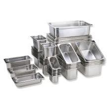 ustensiles de cuisine professionnels mat 233 riel de cuisine professionnel ustensiles de cuisine 233 quipement cuisine restaurant 23 lsa