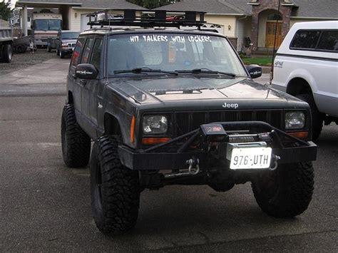 jeep cherokee off road tires good off road tires jeep cherokee forum