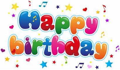 Birthday Austin Party Happy North