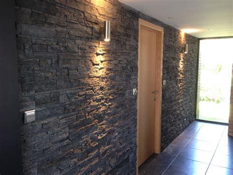 superbe de parement pour mur exterieur 5 parement carrelage et b233ton cir233 par lv