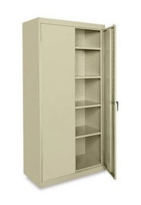 cheap storage cabinets cheap office cabinets pictures yvotube