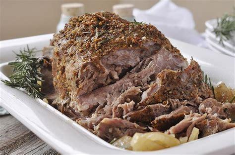 pork shoulder roast crock pot 17 best images about crock pot on pinterest pork roast gravy and crockpot