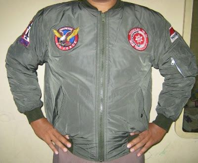 jual murah fever free model jaket mantel holidays oo