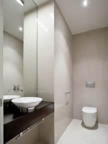 small bathroom ideas houzz modern toilet houzz