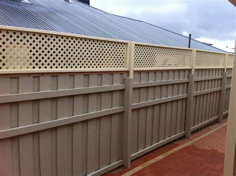 Trellis Fence Extension by Image Result For Privacy Lattice Extensions Lattice