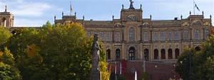 Abiturschnitt Berechnen Bayern : acht neue stipendiaten ziehen ins maximilianeum das offizielle stadtportal ~ Themetempest.com Abrechnung