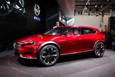 Mazda Cx 3 2020 Model by 2020 Mazda Cx 3 Model Car New Release