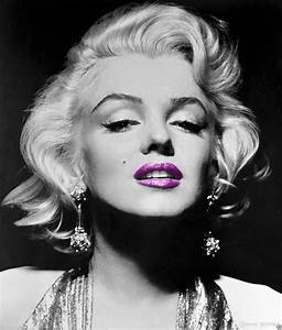 Marilyn Monroe Maße : acheter encadr marilyn monroe haute qualit portrait art peinture accueil d coration murale ~ Orissabook.com Haus und Dekorationen