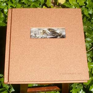 a la carte albums professional wedding albums for With affordable wedding albums