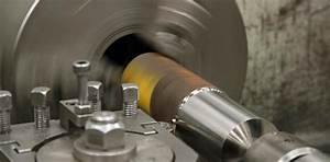 Conventional  Manual Machining