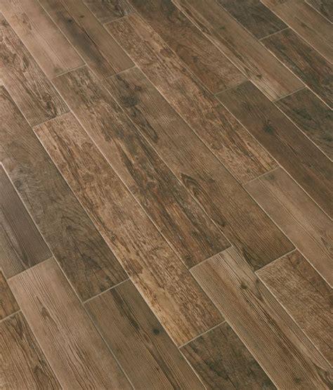 grand canyon beige tile stone floors pinterest