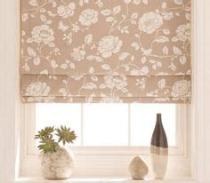 shabby chic kitchen blinds 1000 images about shabby chic on pinterest shabby chic bedrooms shabby chic and shabby chic