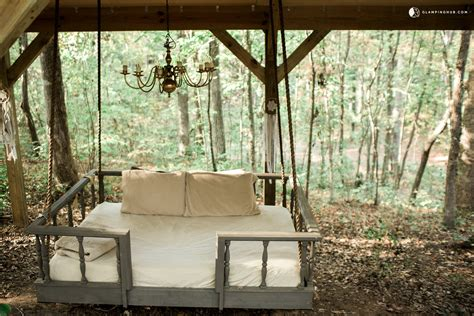 Awesome Treehouse Rentals To Climb Into