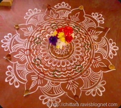 diwali rangoli design drawing chittara rangoli pattern