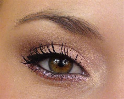 Maquillage pour débutantes les yeux youtube