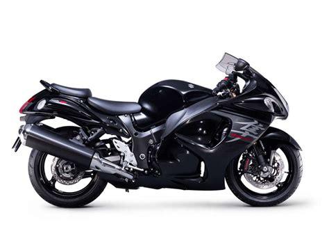 suzuki motorcycle hayabusa 2018 suzuki hayabusa review totalmotorcycle