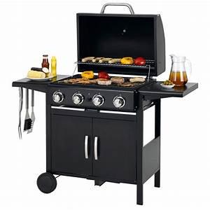 Tepro Grill Toronto Zubehör : tepro gasgrill bbq grill grillwagen campinggrill barbecue richfield ebay ~ Whattoseeinmadrid.com Haus und Dekorationen