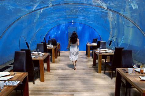 expensive restaurants   world moco choco