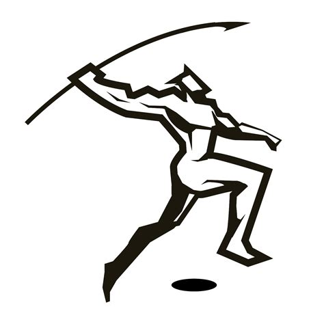 sports athletics logos graphicsprings logo maker
