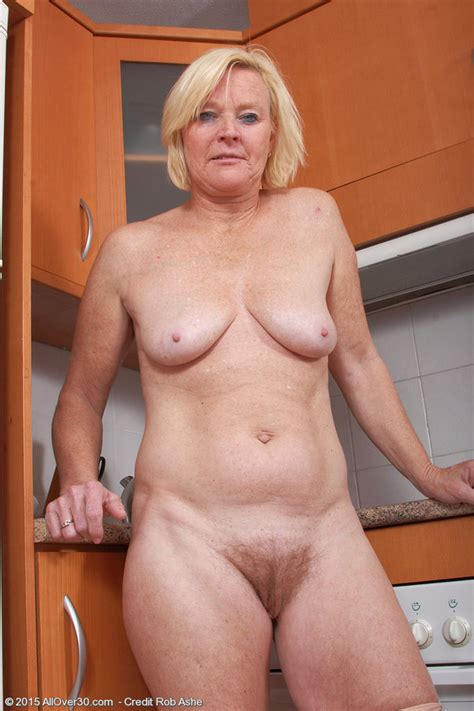 Blackboxxx Hot Mature Tits And Curves Pin 54542989