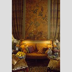 Decor Design Review  Photo  Drapery, Upholstery, Pillows