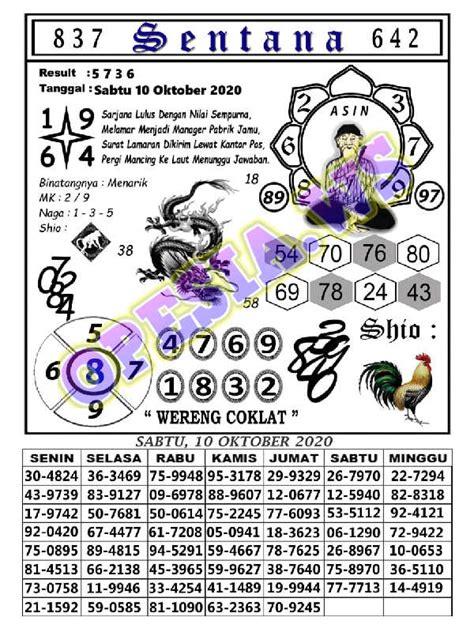 syair batik hk  oktober  code syair jitu
