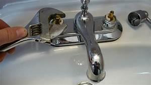 comment changer un robinet mitigeur de cuisine wasuk With changer joint robinet mitigeur cuisine
