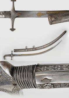 L Armée Ottomane by 126 En Iyi Ottoman Swords Osmanlı Kılı 231 Ları G 246 R 252 Nt 252 S 252