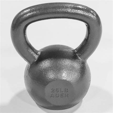 kettlebells ader kettlebell premier rogue fitness strength equipment coated epoxy roguefitness