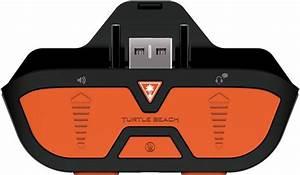 Xbox One X Otto : turtle beach audio adapter ear force pmd alpha xbox one ~ Jslefanu.com Haus und Dekorationen