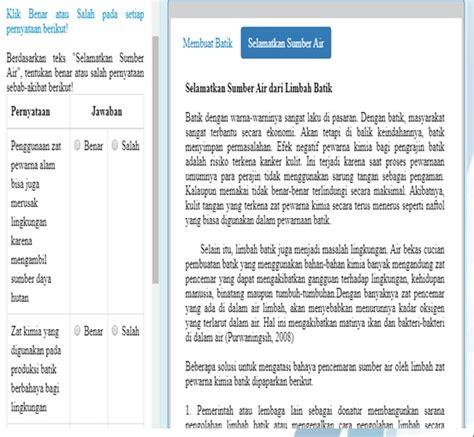 Tersedia rpp 1 lembar sma matematika, biologi , bahasa inggris, bahasa indonesia, fisika, pkn dan mata pelajaran wajib + perminatan lainnya. Pembahasan Soal Akm Smp - Guru Ilmu Sosial
