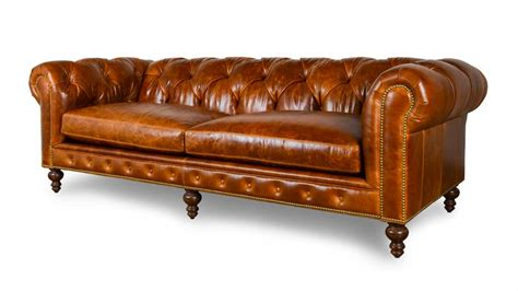 chesterfield sectional sofa all leather sofas cococo home
