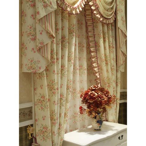 Cheap Bedroom Curtains Online