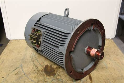 Motor Electric 2 5 Kw by Electric Motors Vem M132sx2 Electric Motor 7 5 Kw 2300