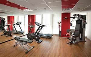 Boden Für Fitnessraum Zu Hause : der fitnessraum hotel calissano ~ Michelbontemps.com Haus und Dekorationen